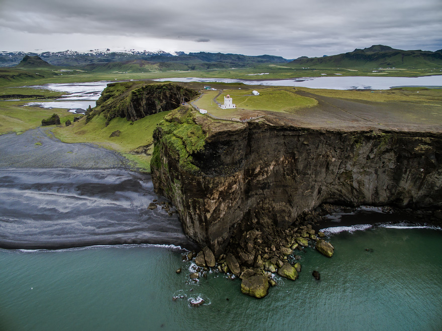 aerial Iceland_26