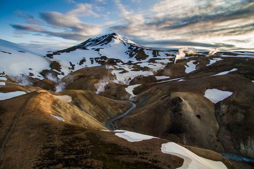 aerial Iceland_29