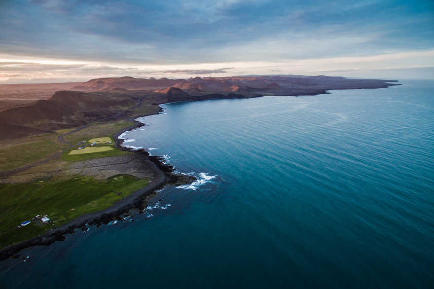 aerial Iceland_32