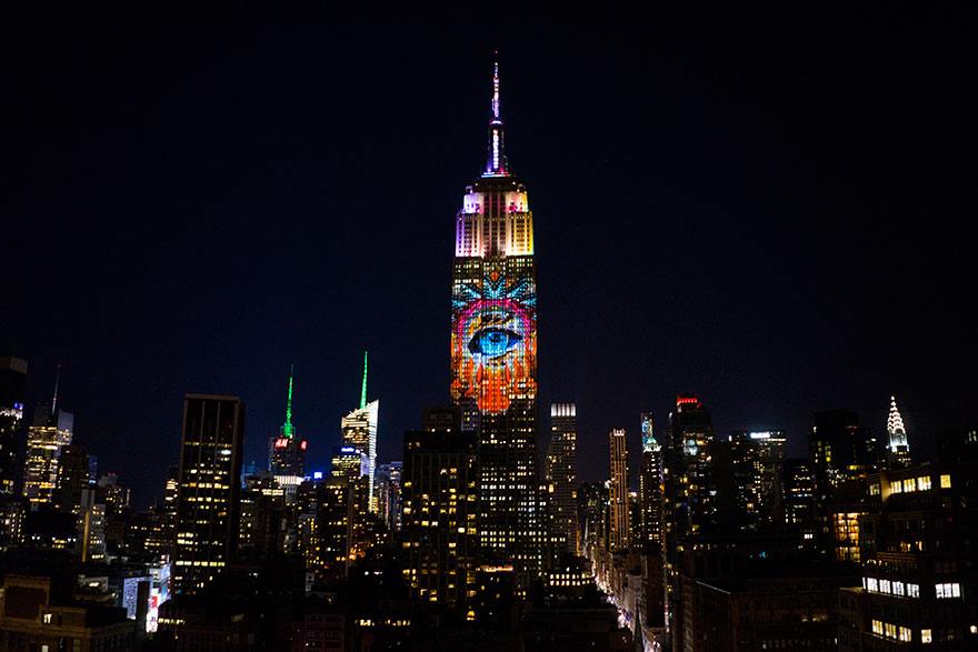 empire-state-projection-endangered-animals-nyc-7