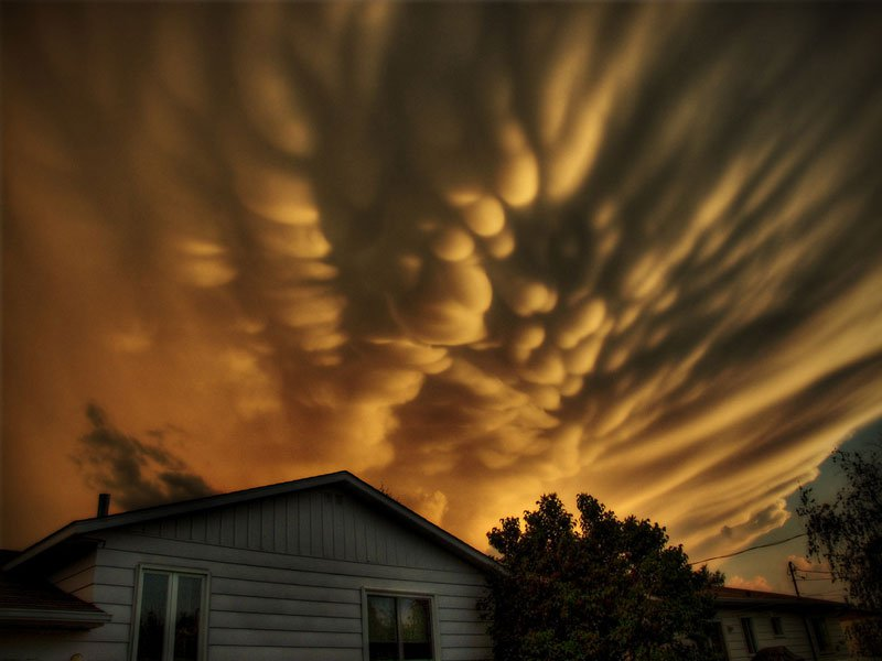 mammatus-clouds-11