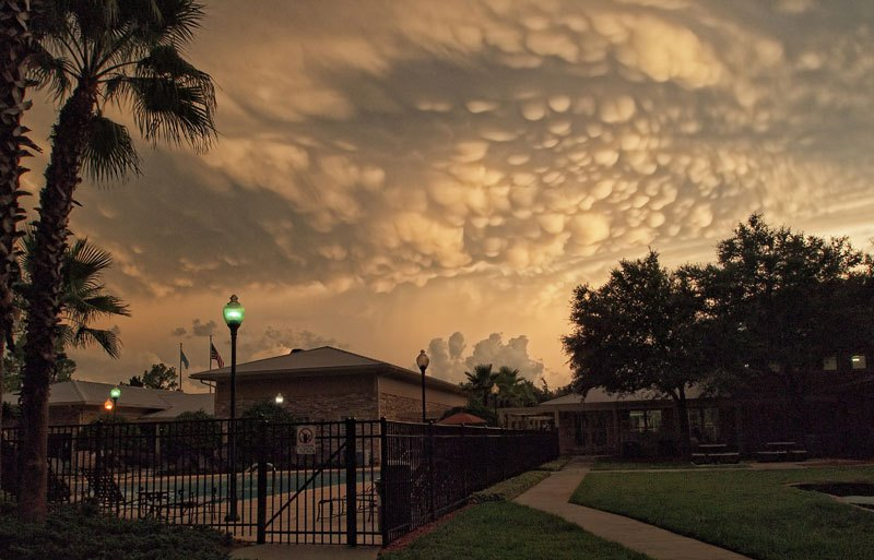 mammatus-clouds-16