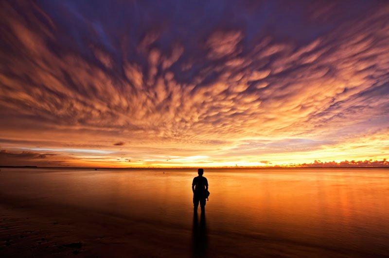 mammatus-clouds-19