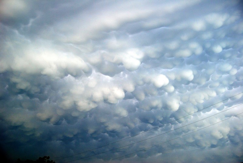 mammatus-clouds-21