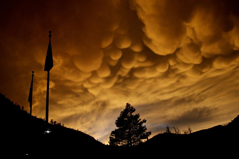 mammatus-clouds-3