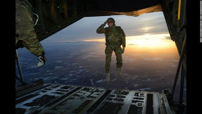 military_photos_right_time_05