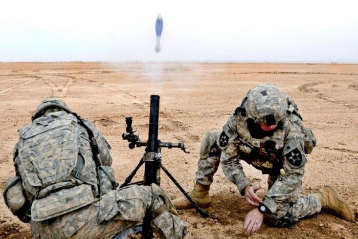 military_photos_right_time_30