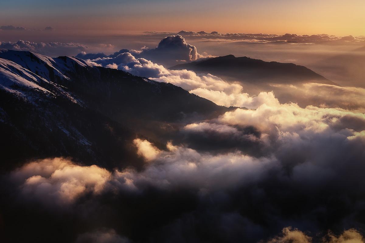 mystical landscapes_16