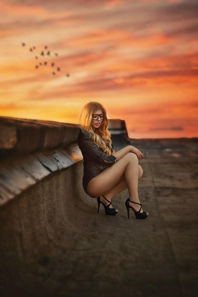 photoshop_40