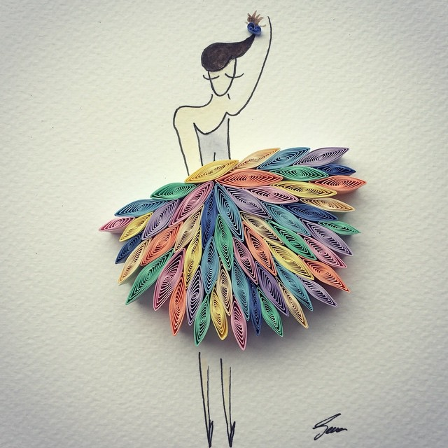 swirl-paper-art-quilling-sena-runa-14