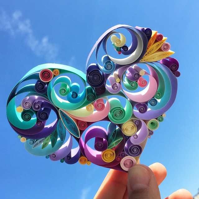 swirl-paper-art-quilling-sena-runa-30