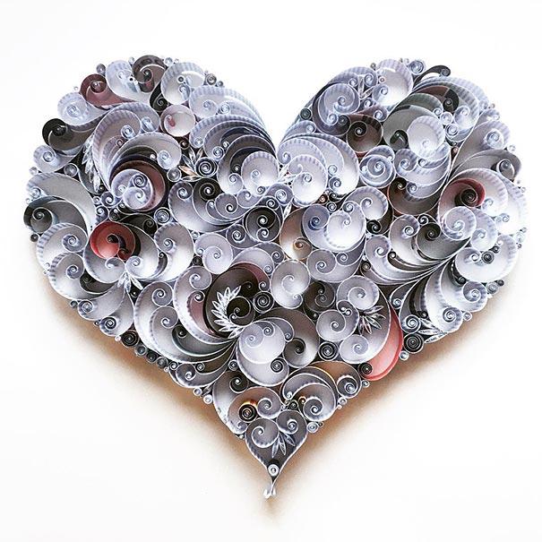 swirl-paper-art-quilling-sena-runa-4