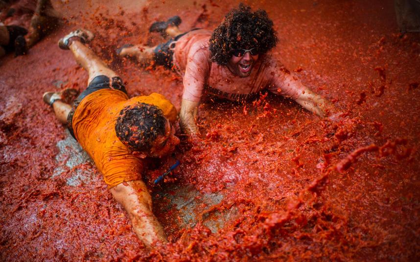 tomatina-festival-04