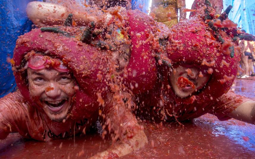 tomatina-festival-12