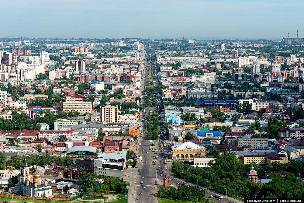 Barnaul 05