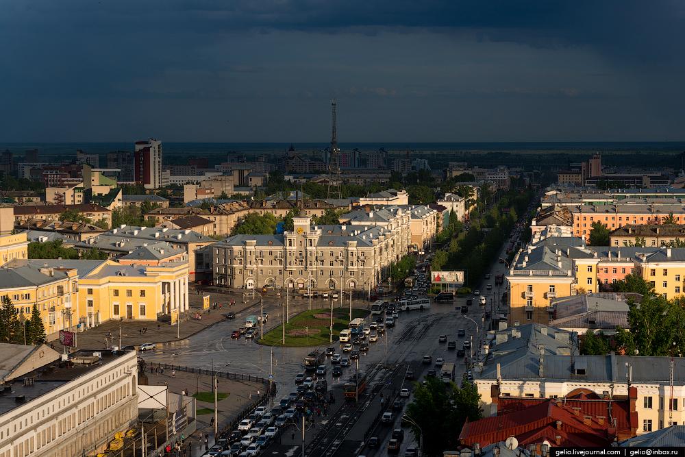 Barnaul 06