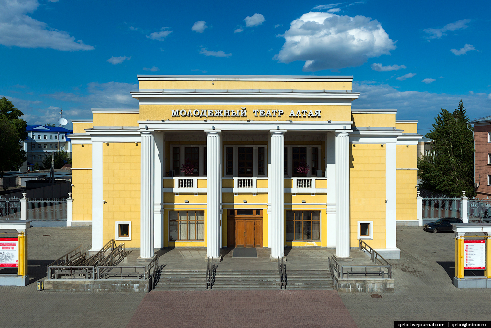 Barnaul 09