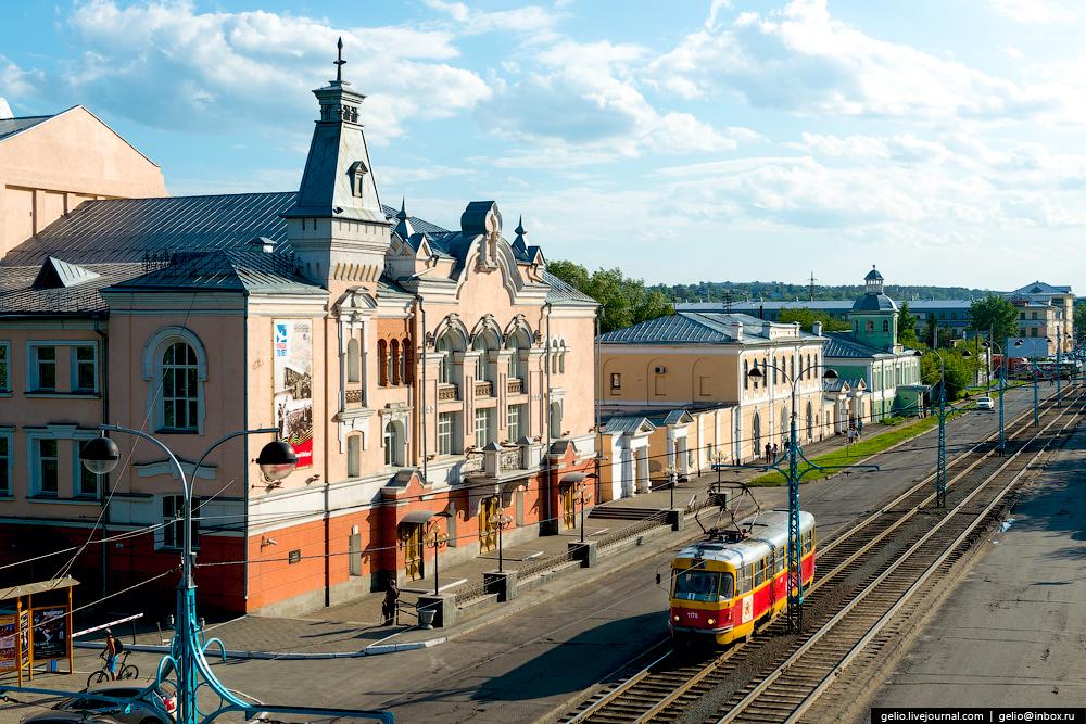 Barnaul 17