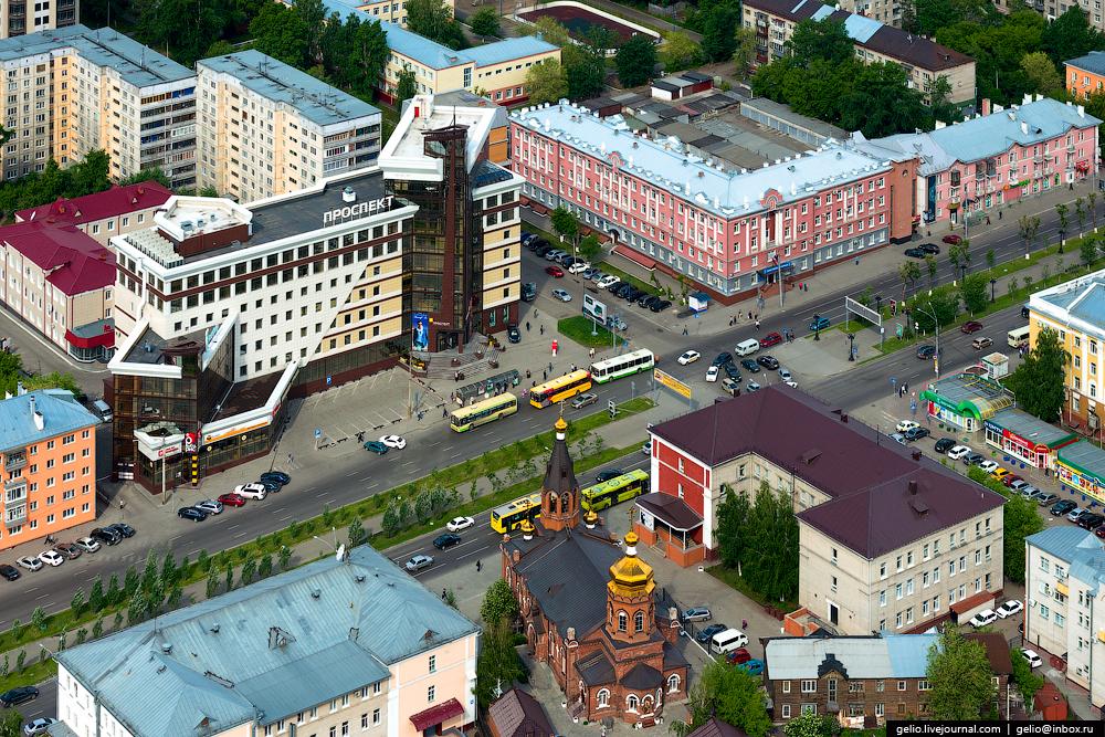 Barnaul 19