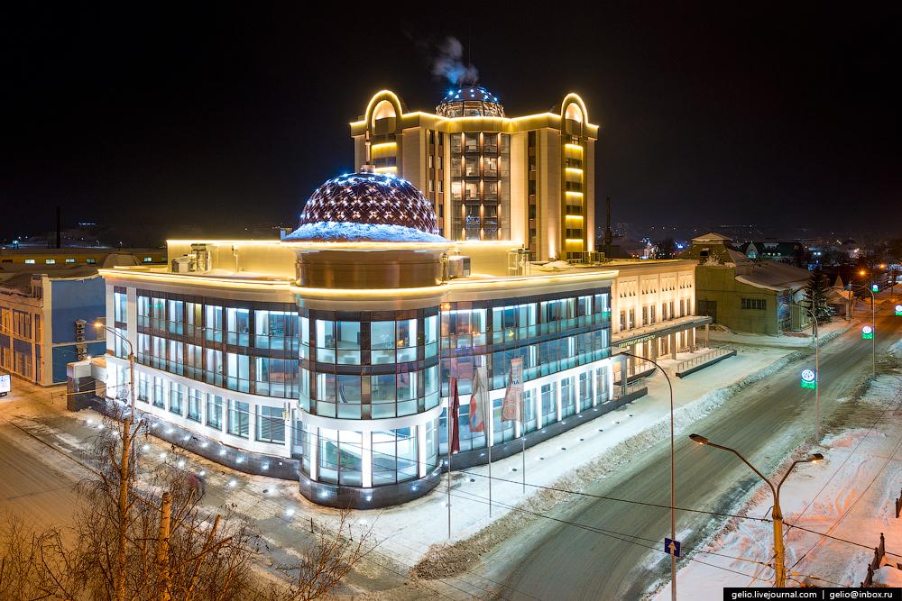 Barnaul 20