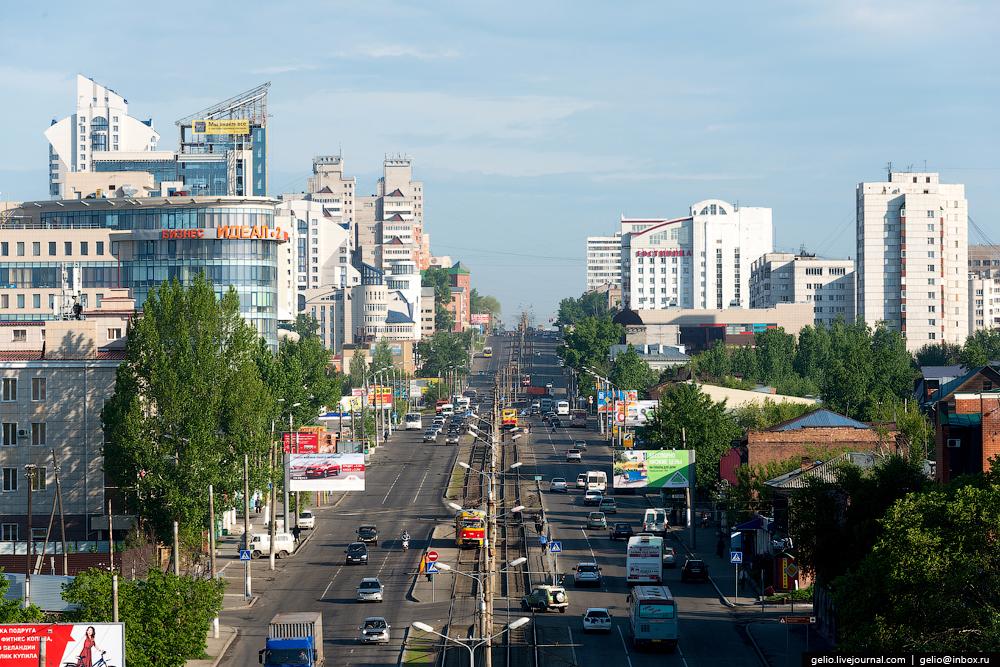 Barnaul 24
