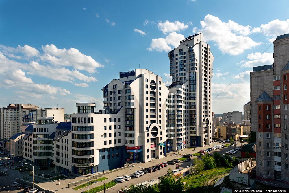 Barnaul 25