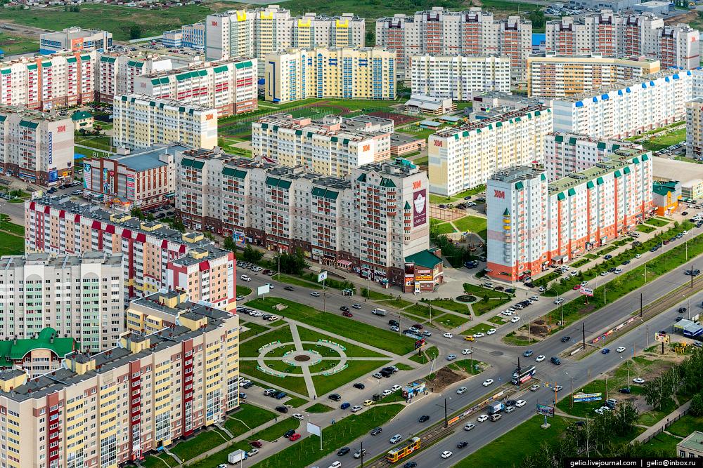 Barnaul 34