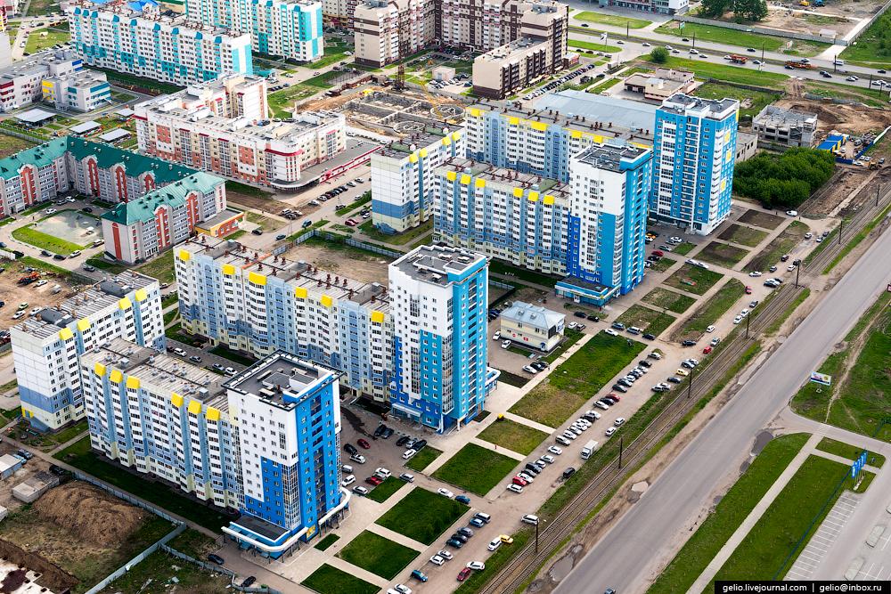 Barnaul 37