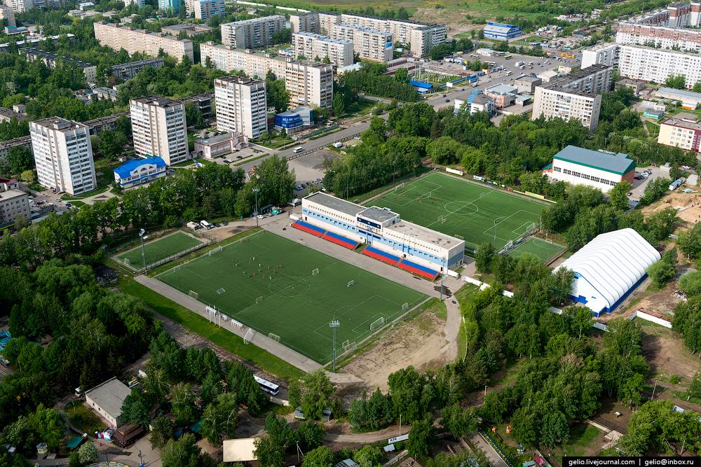 Barnaul 39