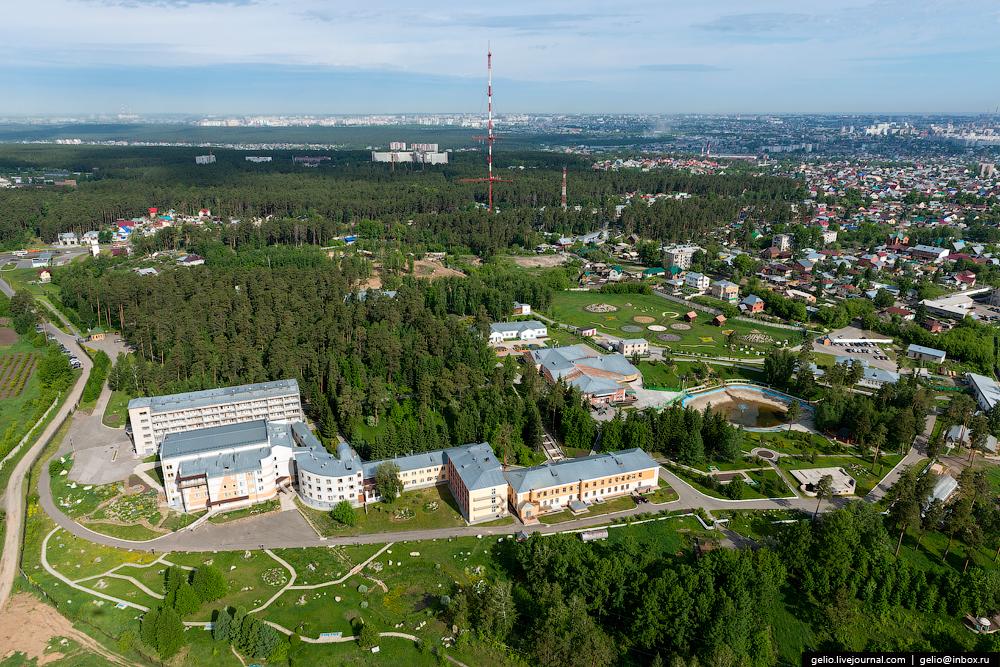 Barnaul 41