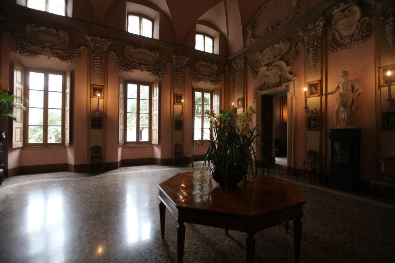 Borromeo Palace 28