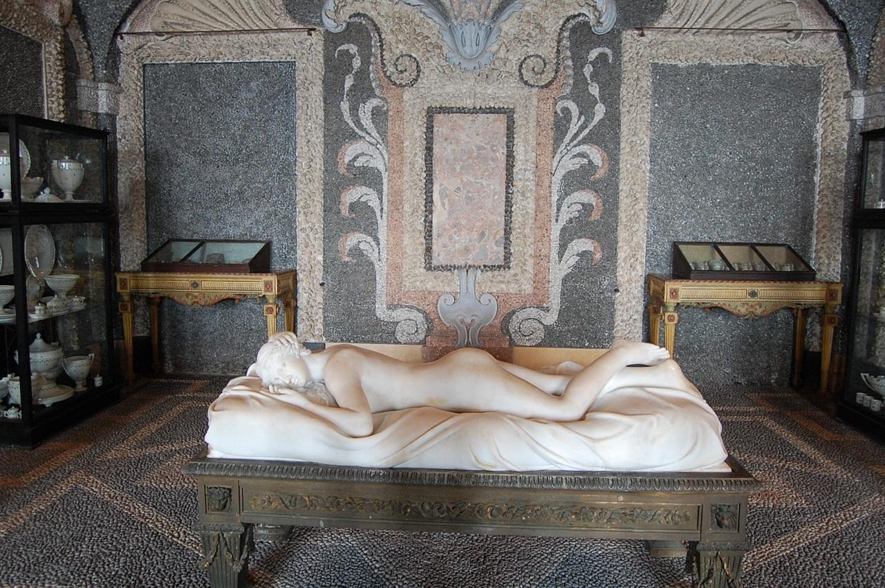 Borromeo Palace 29