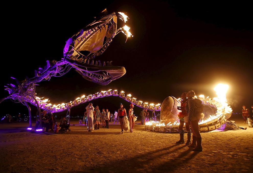 Burning Man 2015_01