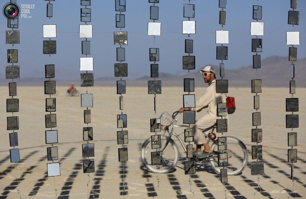Burning Man 2015_03