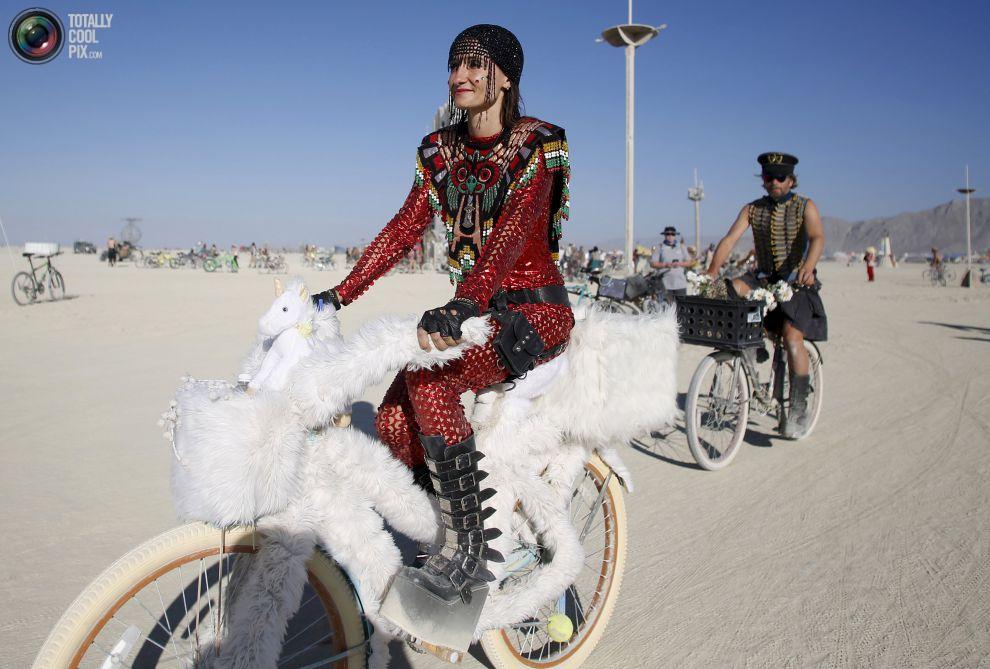 Burning Man 2015_05