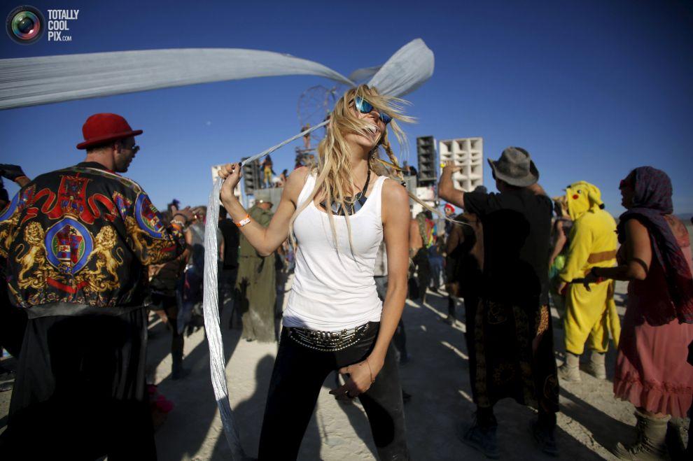 Burning Man 2015_14
