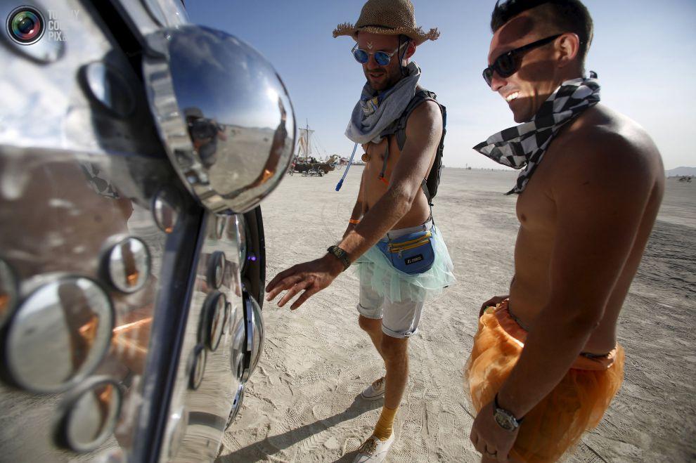 Burning Man 2015_15