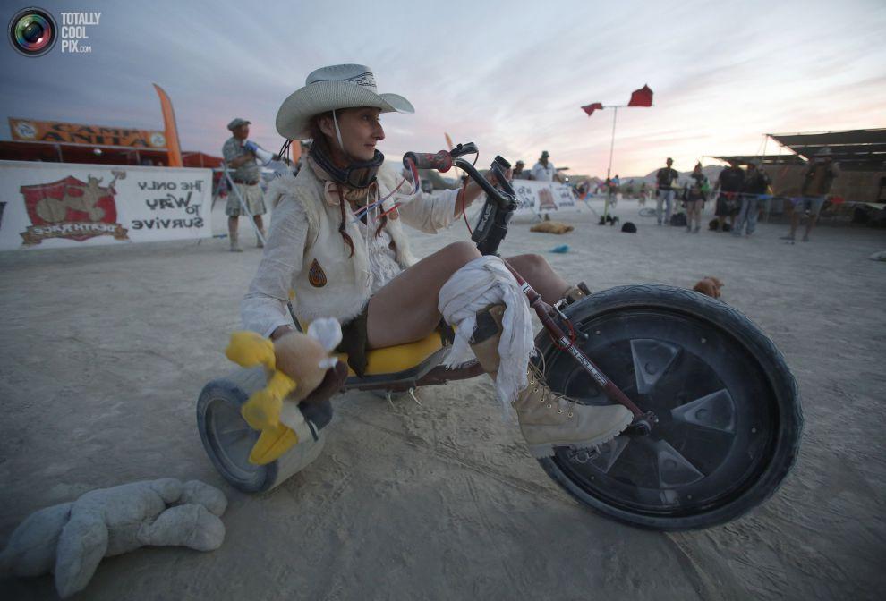 Burning Man 2015_17