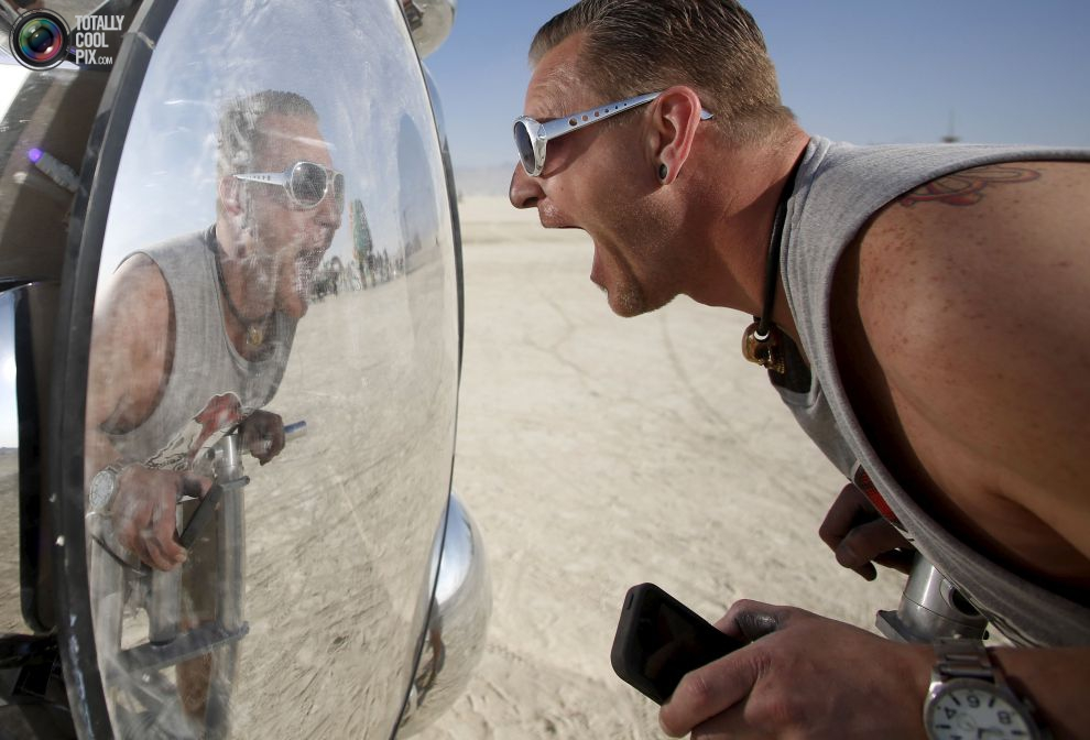 Burning Man 2015_18