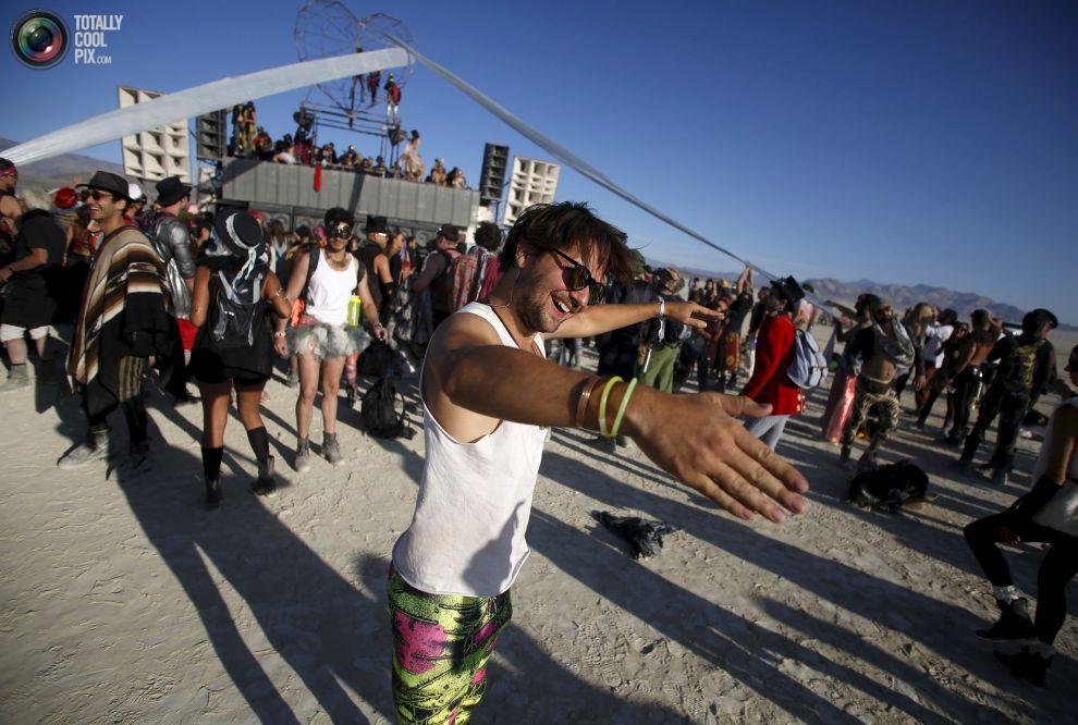 Burning Man 2015_19