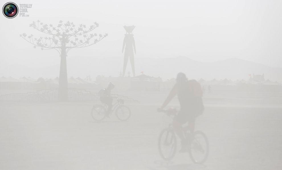 Burning Man 2015_20