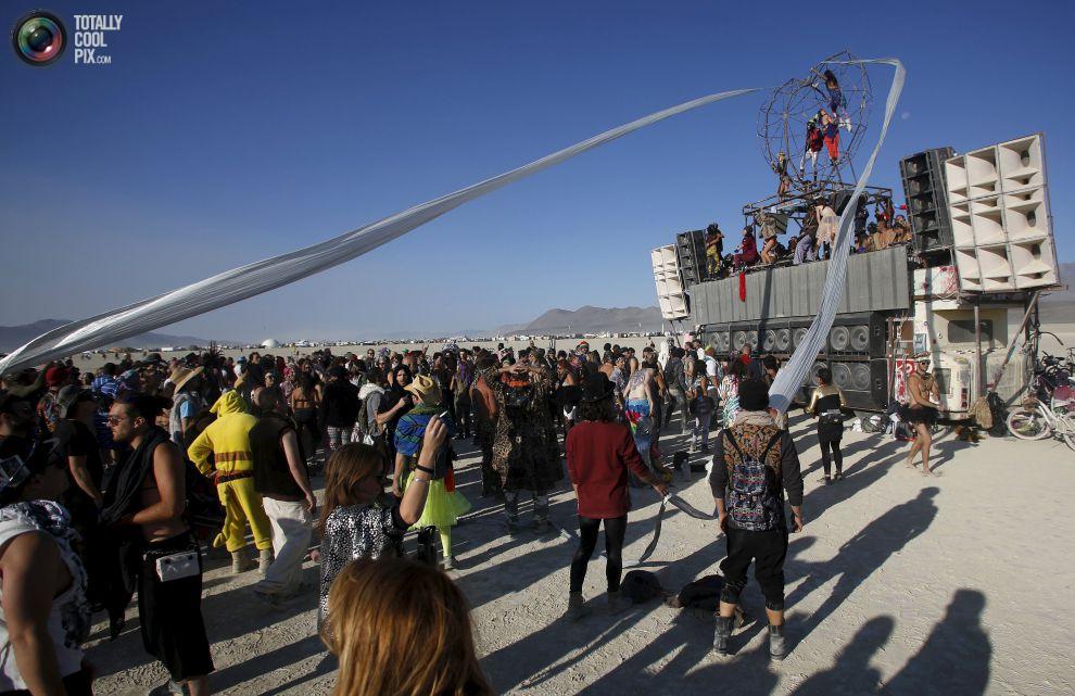 Burning Man 2015_21
