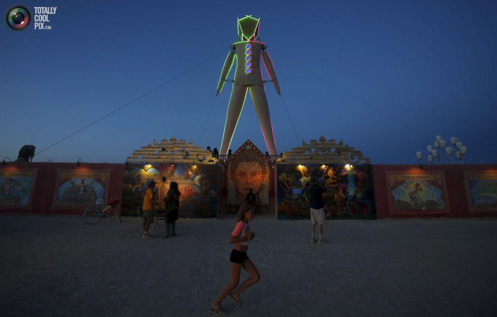 Burning Man 2015_22