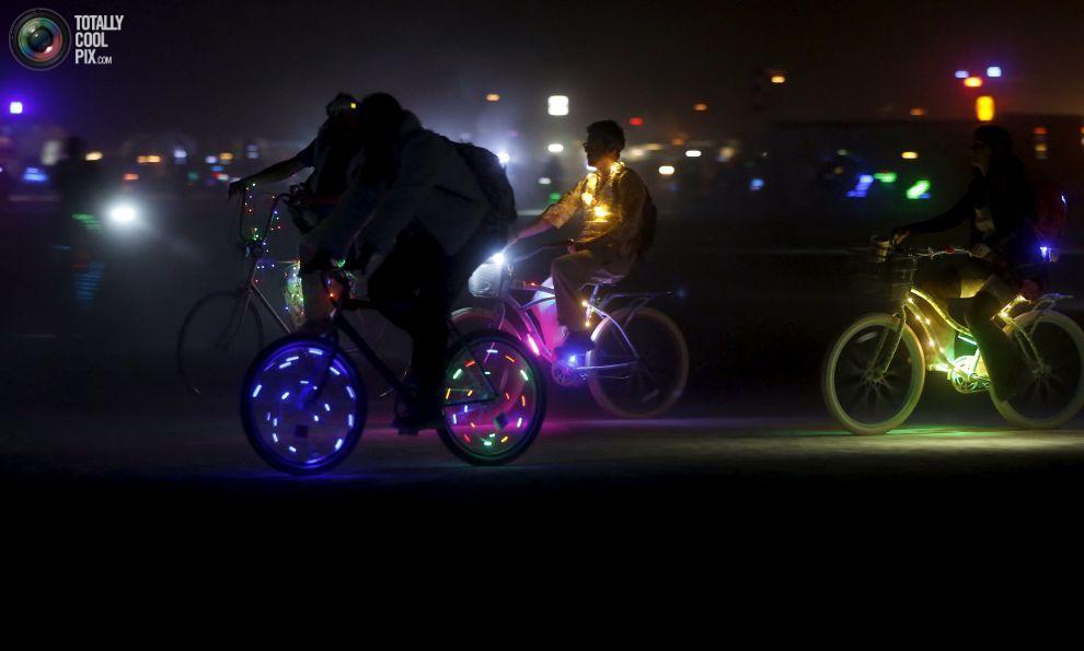 Burning Man 2015_23