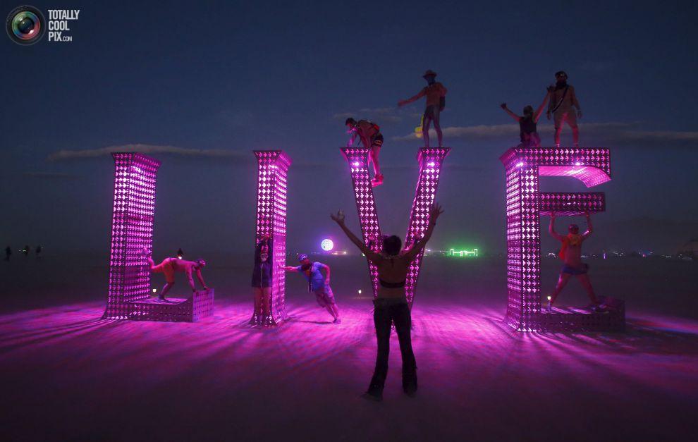 Burning Man 2015_24