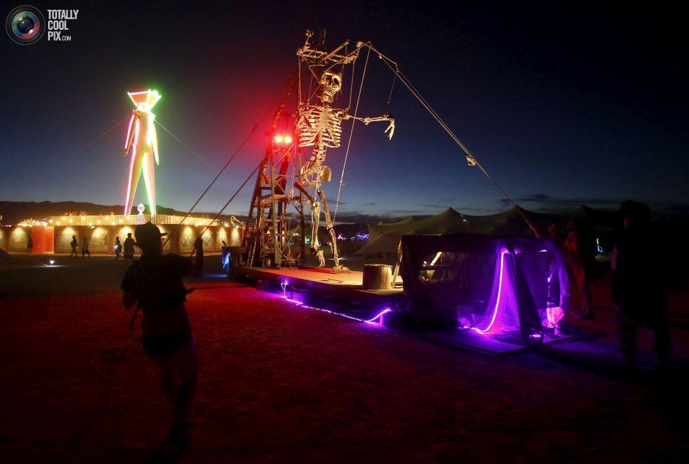 Burning Man 2015_25