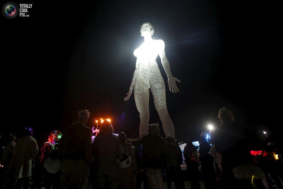 Burning Man 2015_26