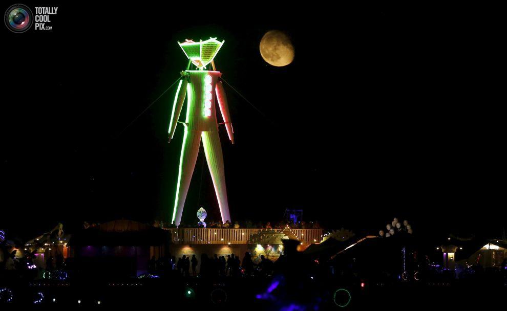 Burning Man 2015_28