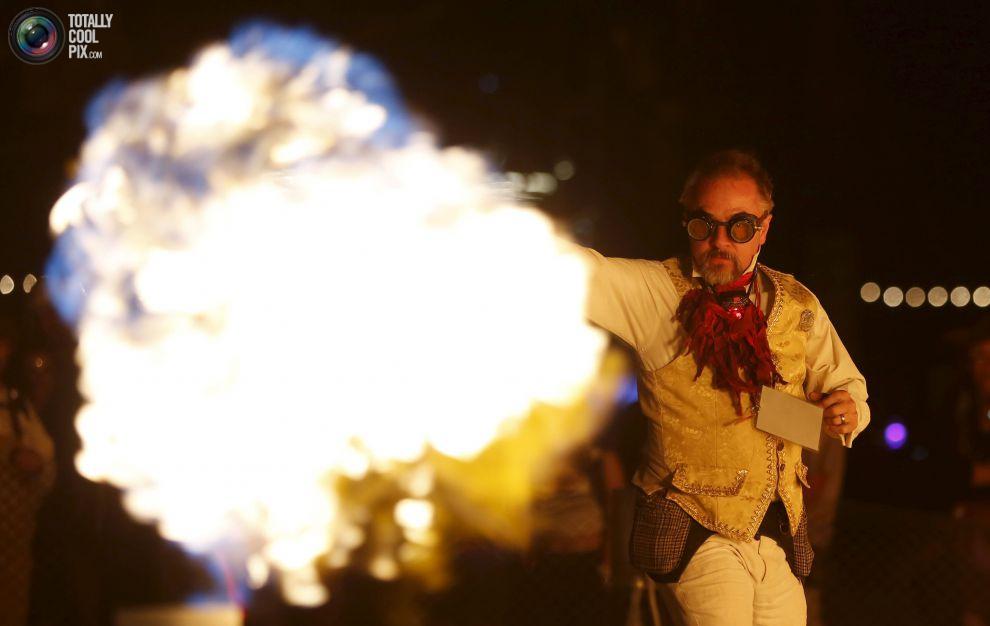 Burning Man 2015_29