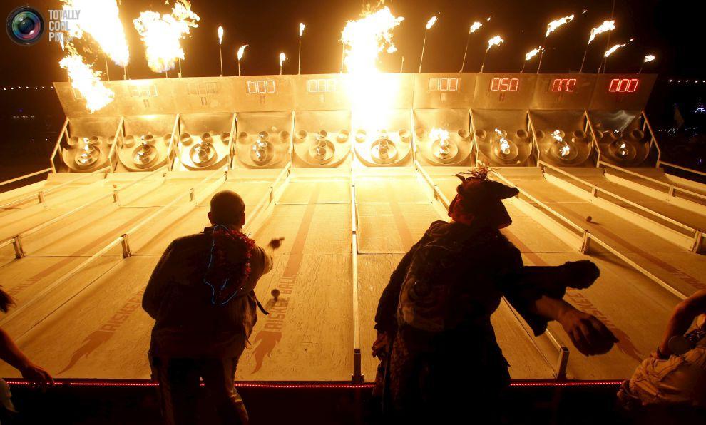 Burning Man 2015_30